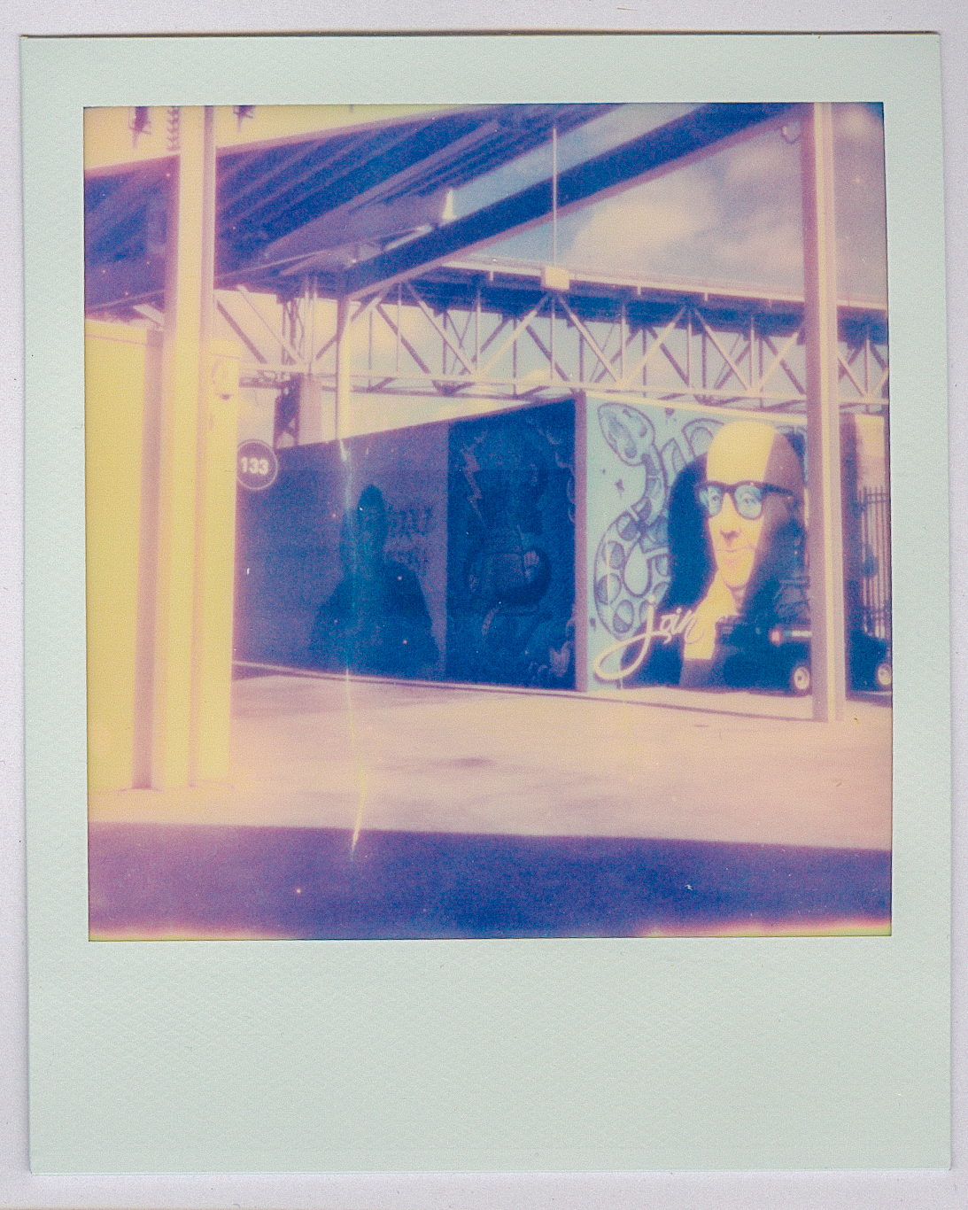 polaroid_2_EDIT.jpg
