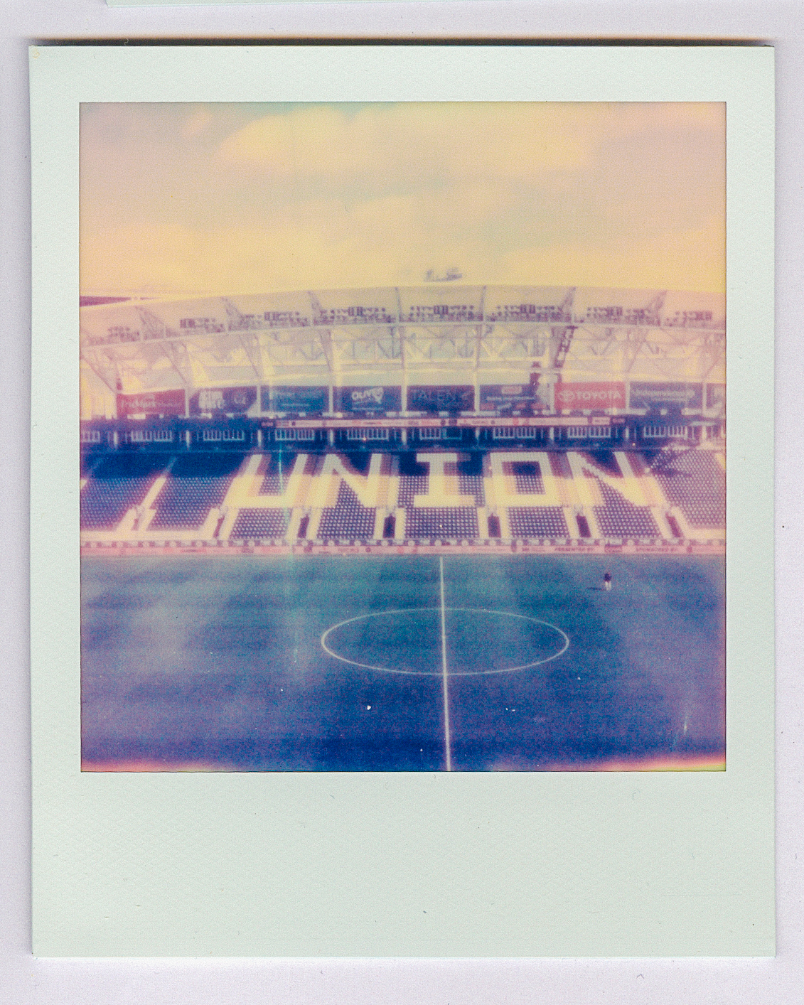 polaroid_4_EDIT.jpg