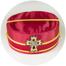 red-hat-gold-trim.jpg
