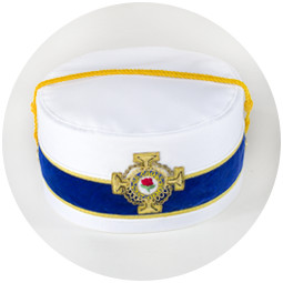 white-hat-blue-band.jpg