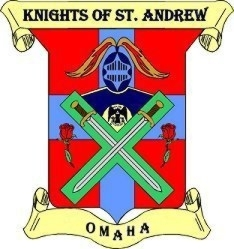 Valley of Omaha Knights of St. Andrew