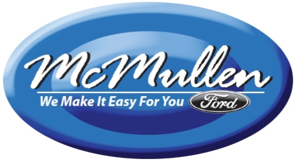 McMullen Ford.jpg