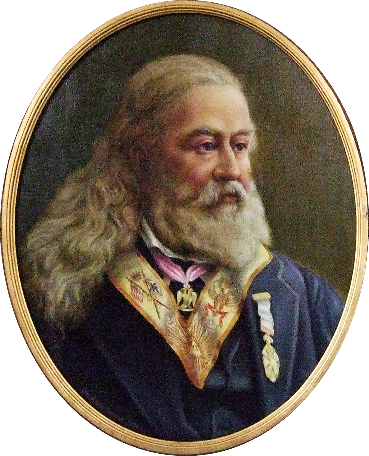 Albert Pike cropped.jpg