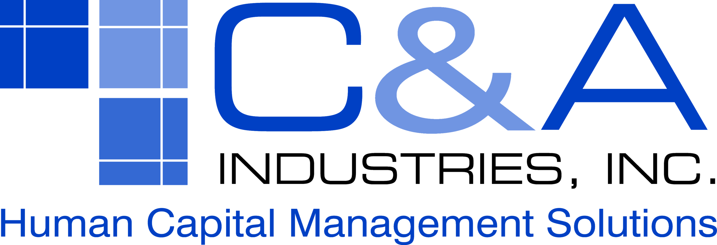c&A industries logo.png