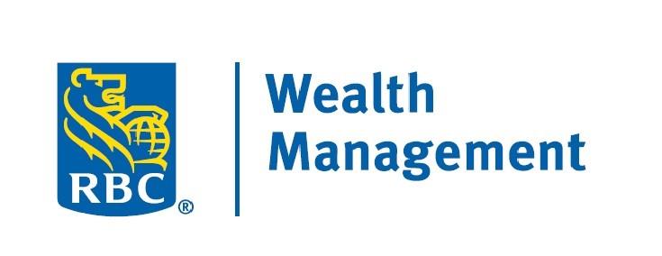 RBC Wealth Management logo.jpg