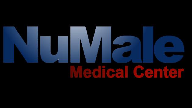 NuMale logo.png