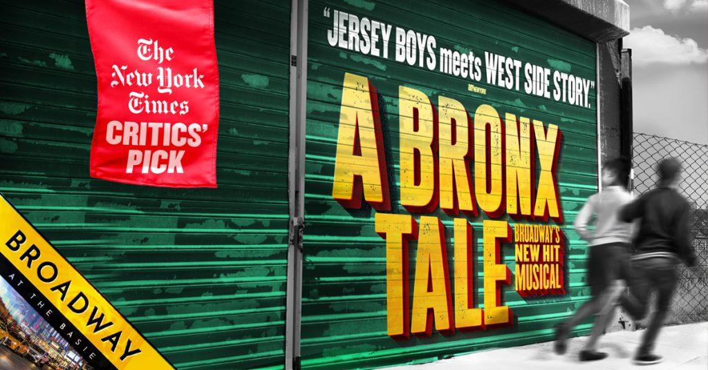 Bronx Tale.jpg