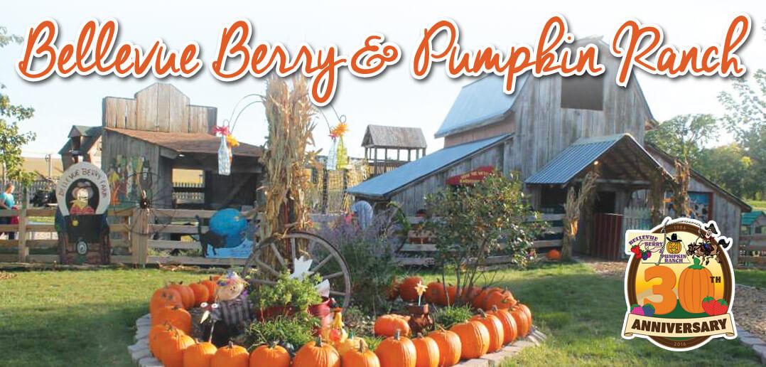 Bellevue Berry Farm.jpg