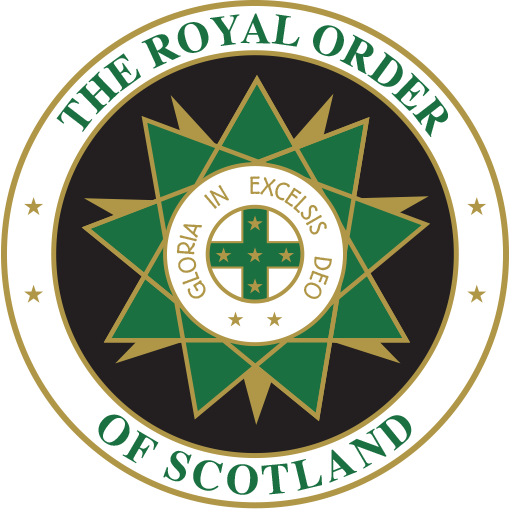 Royal Order of Scotland logo 2.png