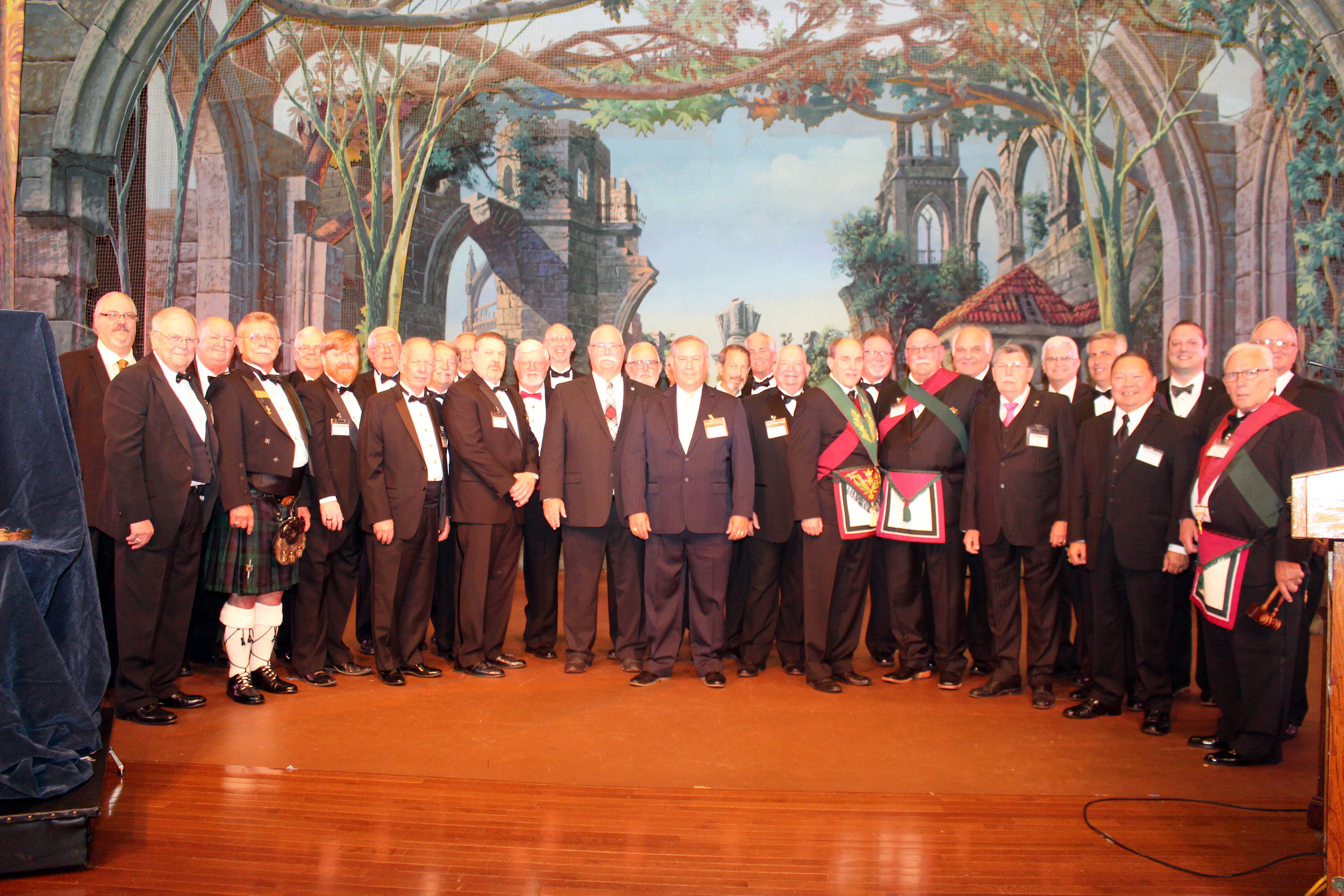 Royal ORder Nebraska picture.jpg