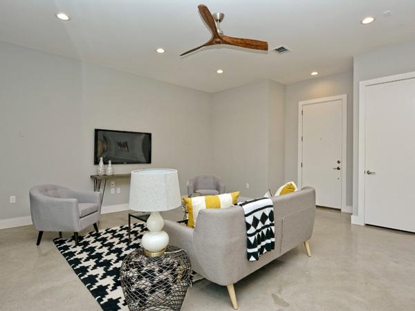 005_Living Room-A.jpg