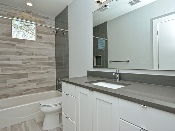 021_2nd Bathroom-A.jpg