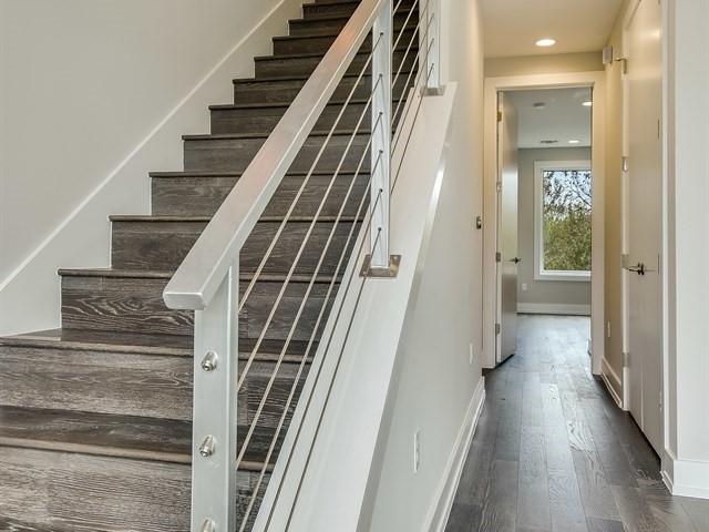006_Stairs Detail.jpg