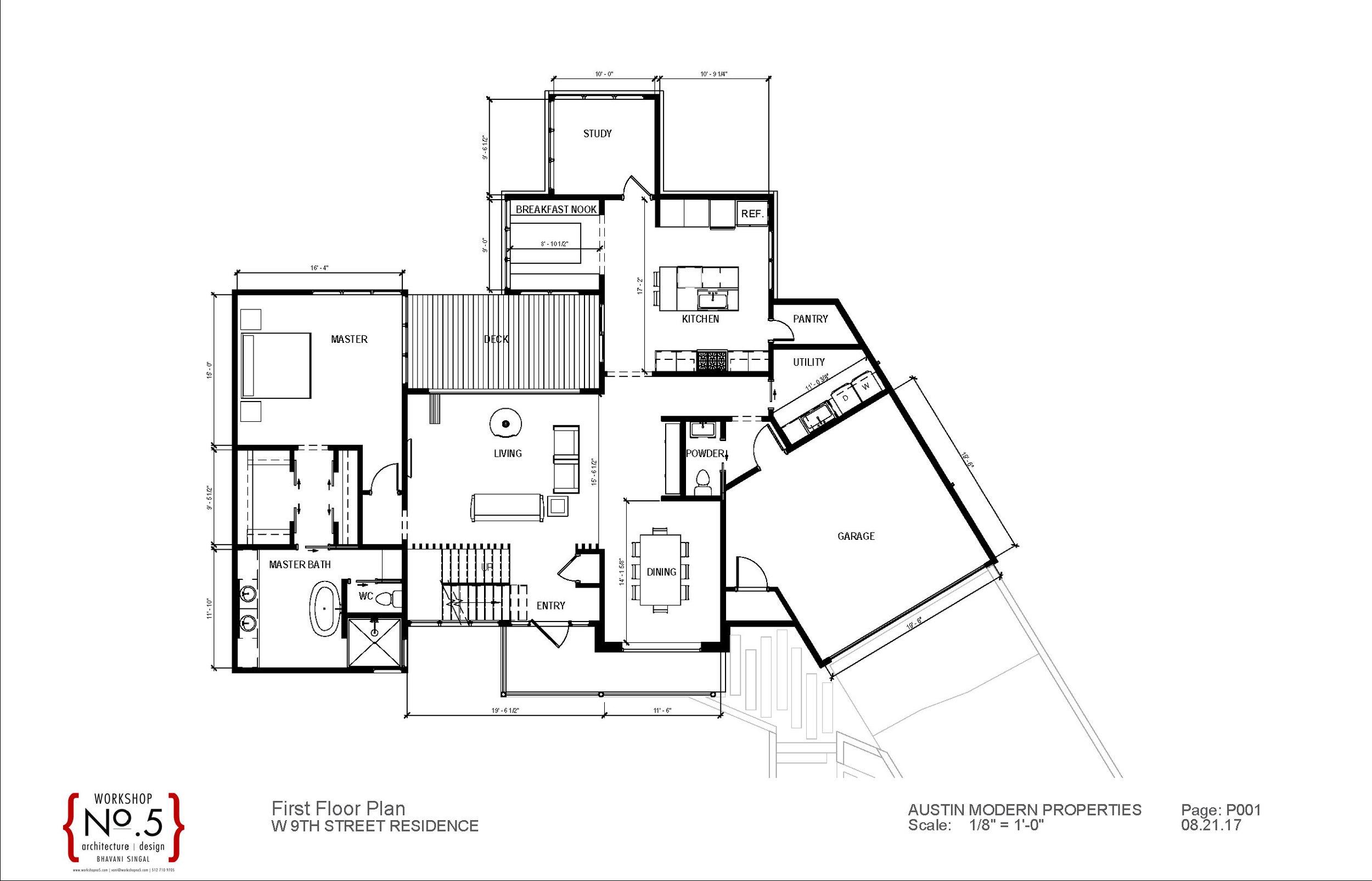 floorplan-main.jpg
