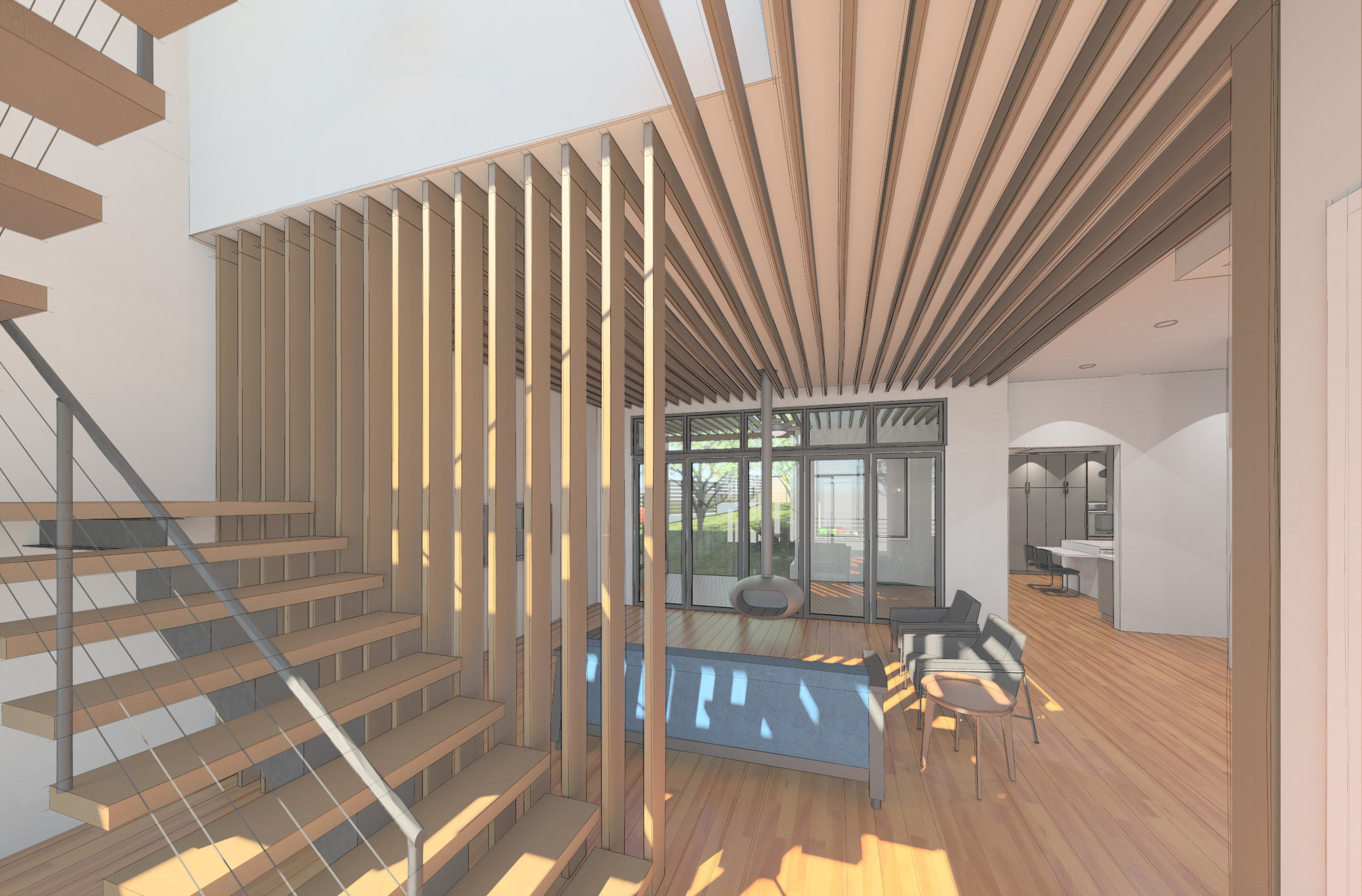 W_9TH_ST-Living_Interior_Render View.jpg