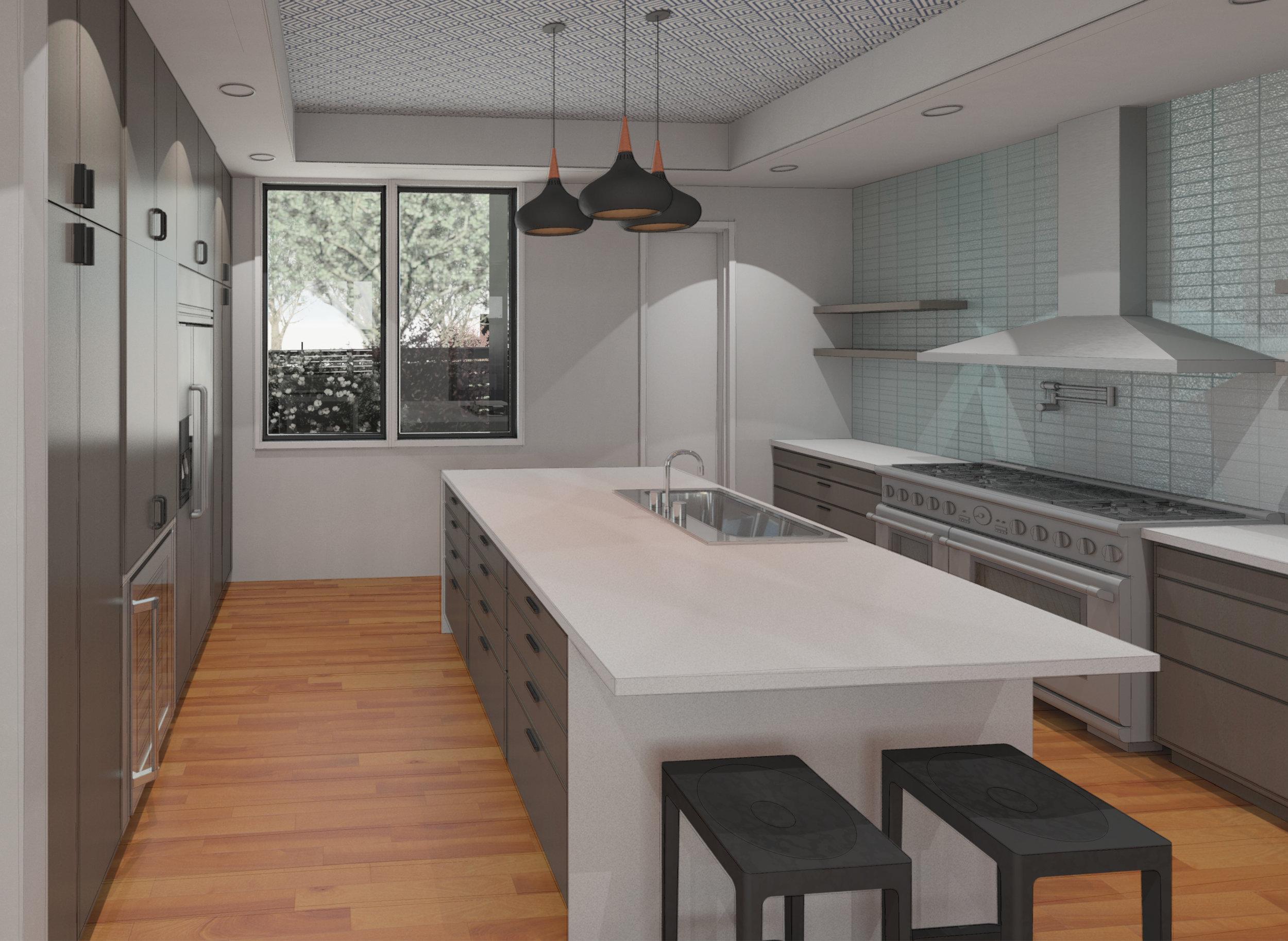 *W_9TH_ST-Kitchen_Interior AUSTIN MODERN.jpg