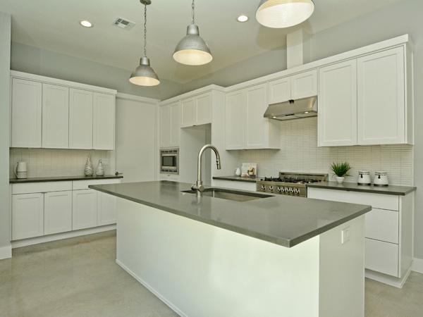012_Kitchen-B.jpg