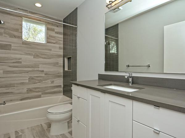 022_2nd+Bathroom-B.jpg