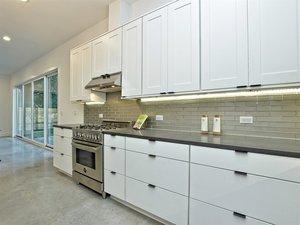 034_Kitchen+Unit+B.jpg