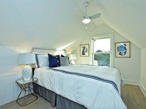 043_2nd+Bedroom+Unit+B.jpg