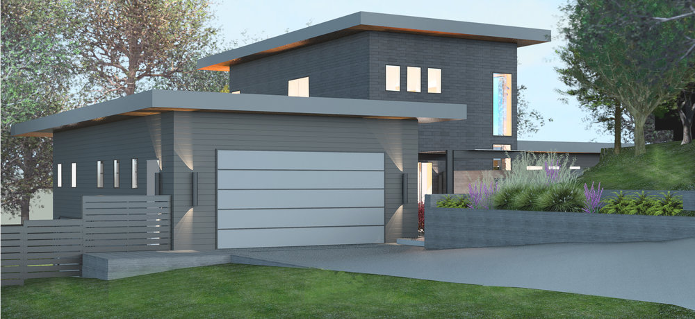 Knollwood_Cove+FRONT_EXTERIOR.jpg