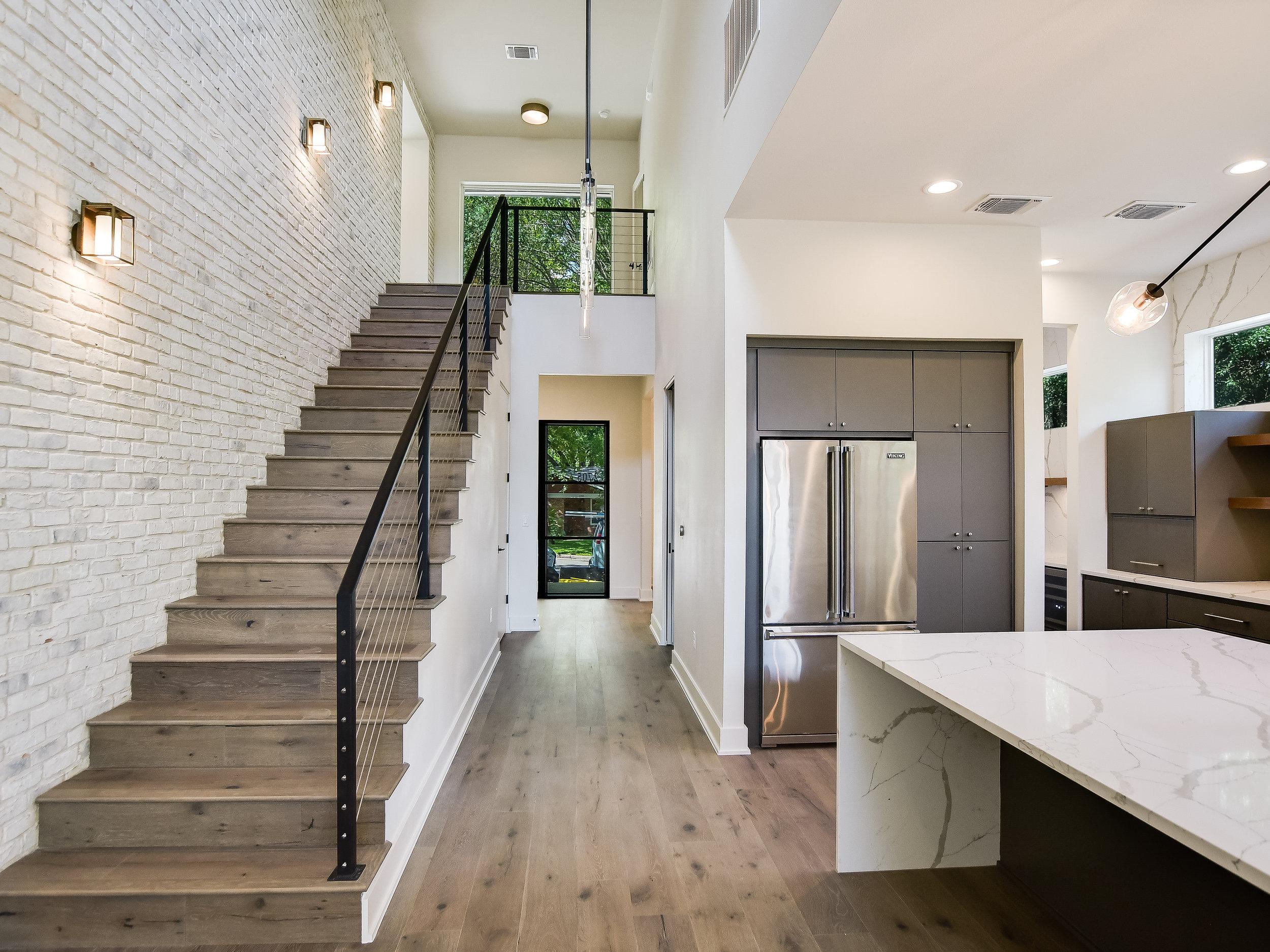 003_Stairway-Entry.jpg