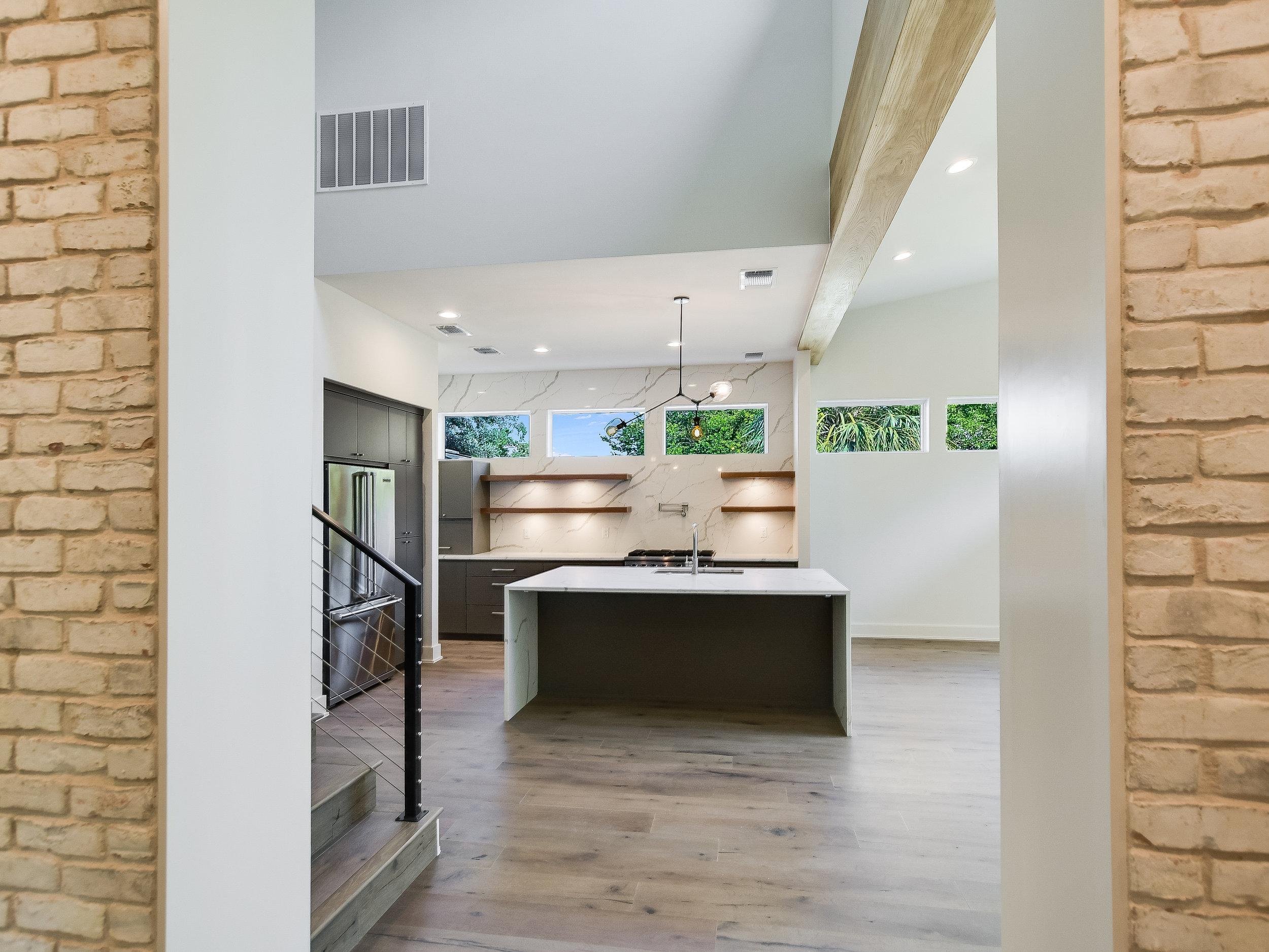 005_Kitchen View.jpg