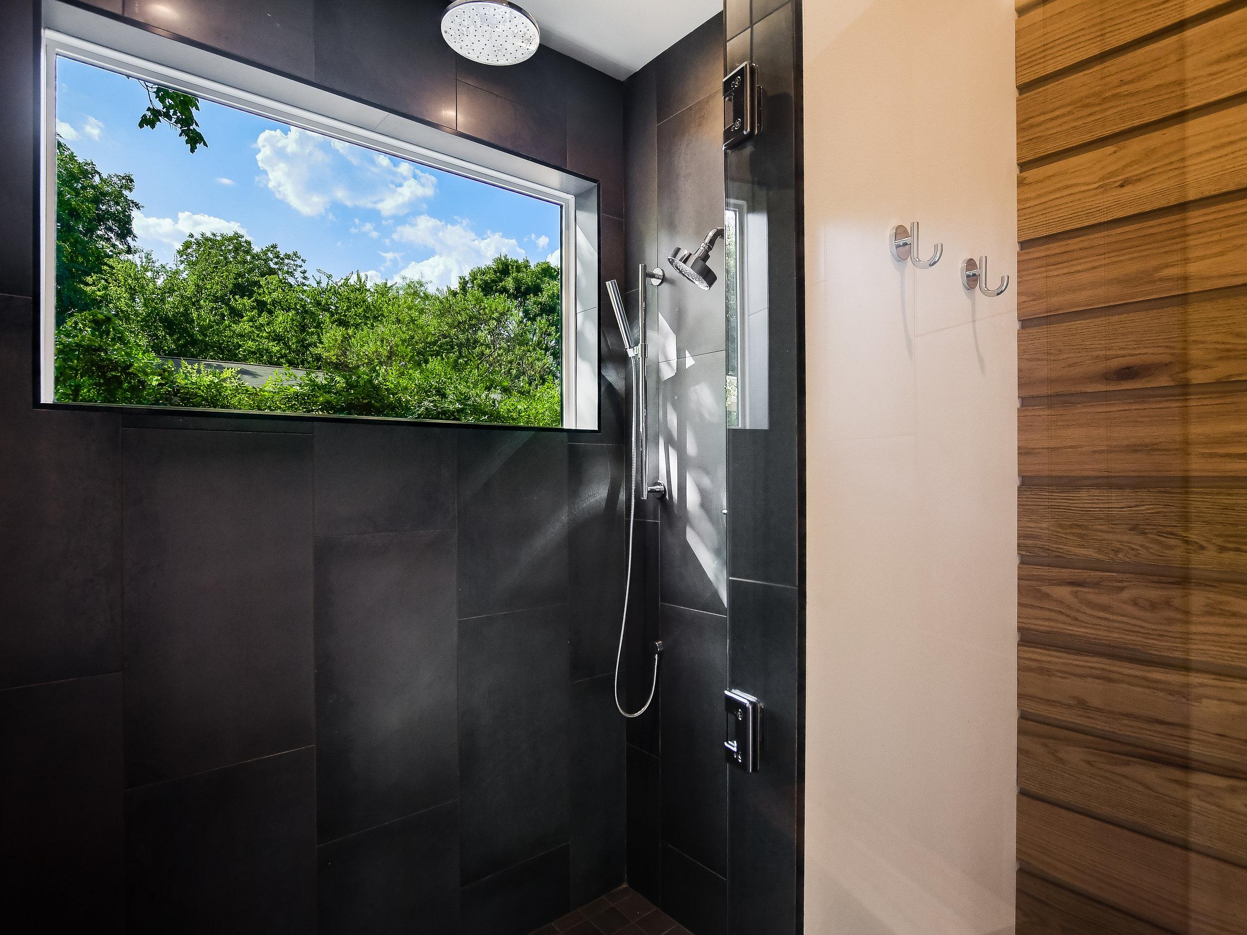 015_Master Shower.jpg