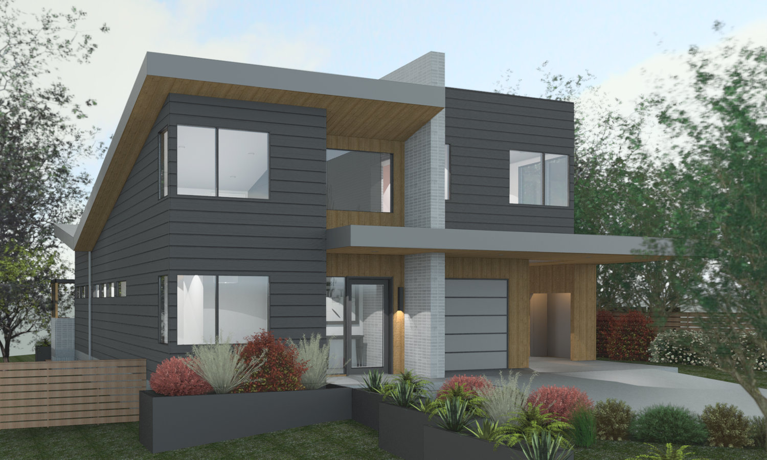 *W_49th__EXTERIOR_FRONT_white+brick+and+wood-+charcoal+paint.jpg