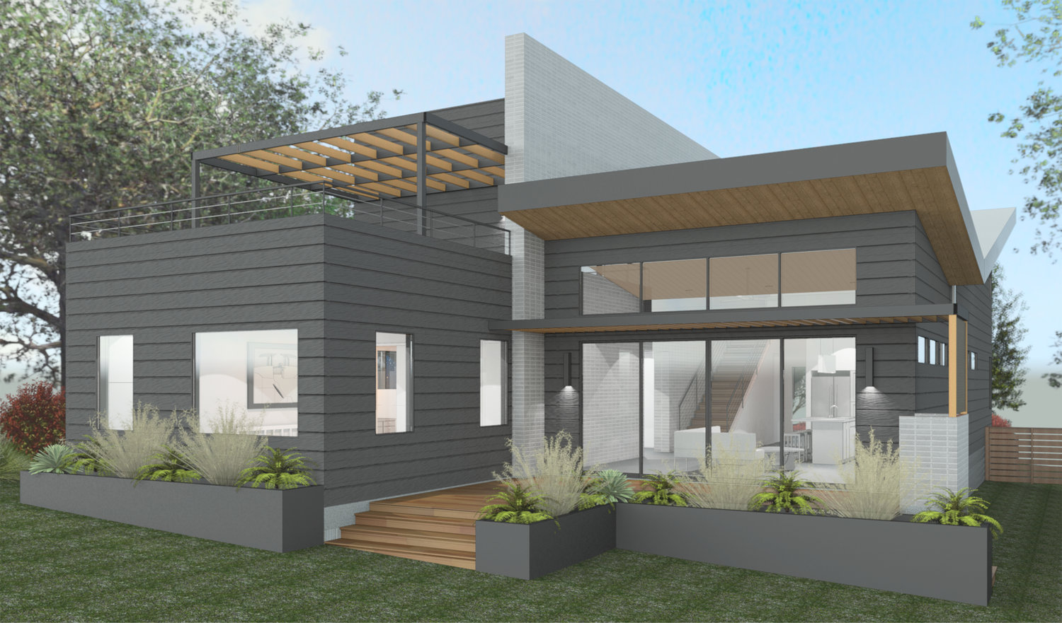 *W_49th__EXTERIOR_REAR_white+brick+and+wood-+charcoal+paint.jpg