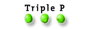 triplep.png