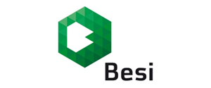 besi.png