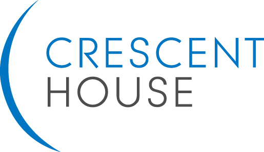 Crescent-House-Logo.png