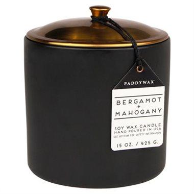 Photo Credit:https://www.chapters.indigo.ca/en-ca/house-and-home/paddywax-hygge-candle-bergamot-mahogany/647658009186-item.html?ikwsec=HouseAndHome&ikwidx=0