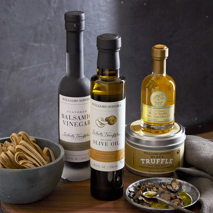 Photo Credit:https://www.williams-sonoma.com/wsimgs/ab/images/dp/wcm/201736/0008/williams-sonoma-black-truffle-fettuccine-pasta-o.jpg
