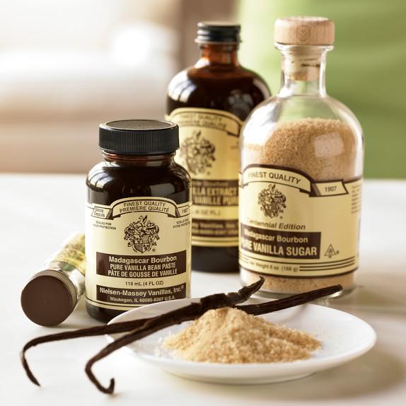 Photo Credit:https://www.williams-sonoma.com/wsimgs/rk/images/dp/wcm/201736/0058/nielsen-massey-madagascar-bourbon-vanilla-beans-c.jpg