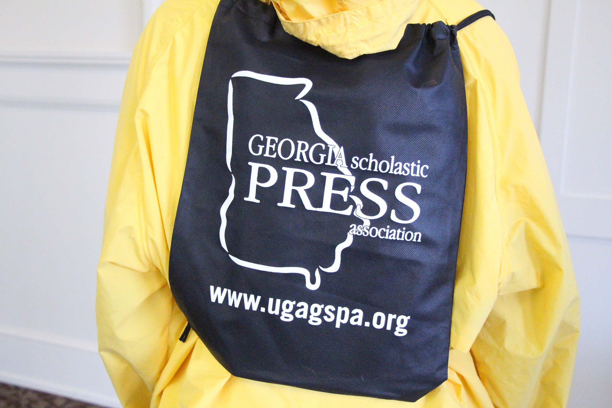 Applications due Sept. 5, 2018 - Applications are available online here.In addition to filling out the form, please email your resume and a cover letter to gspa@uga.eduwith the subject line