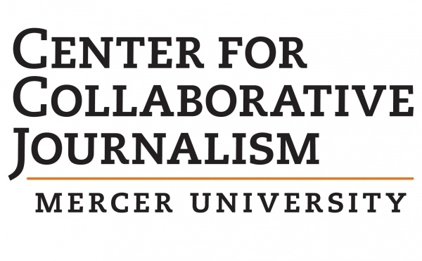 Center for Collaborative Journalism, Gold Level