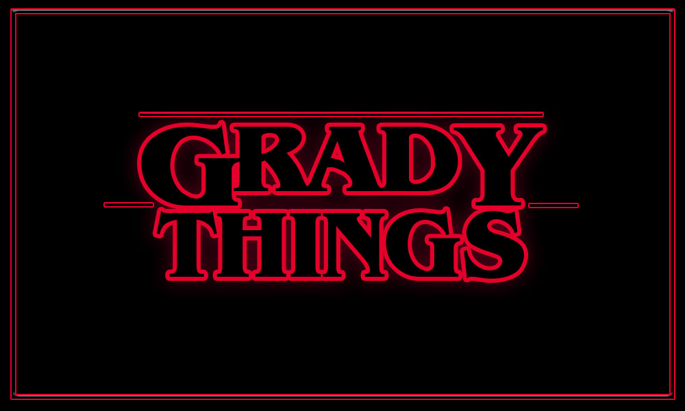 GradyThingsLogowithboraderupdate (1).jpg