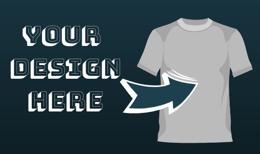 Your DesignHERE.png