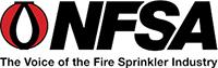 NFSA_Logo.jpg