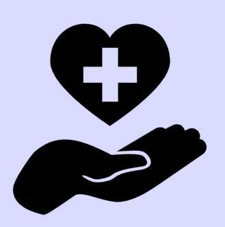 healthhand.jpg