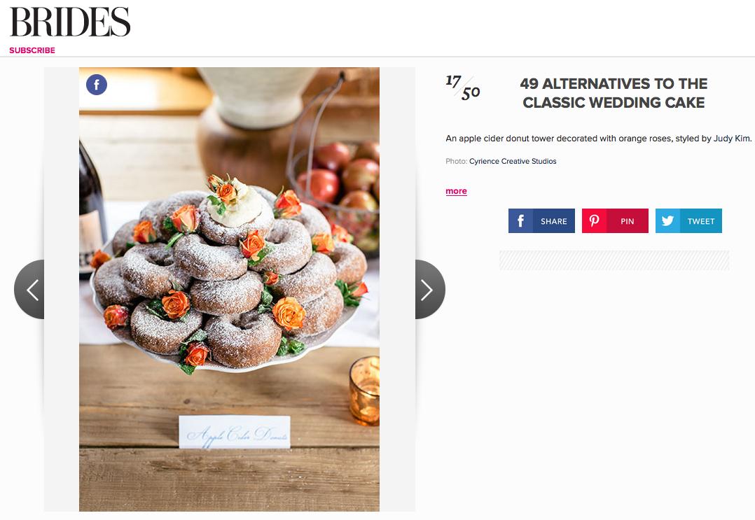 food styling: Judy Kim, photo: cyrience creative studios