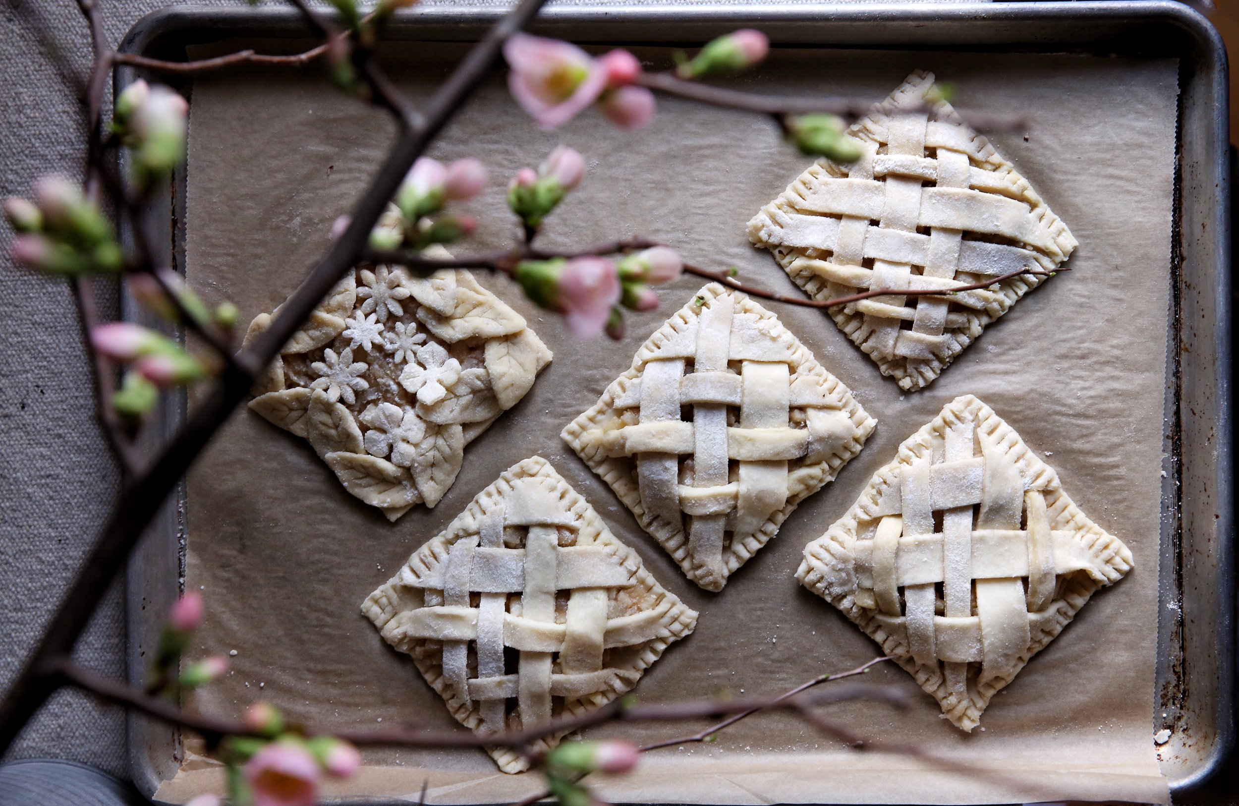 Hand Pies.L2.jpg