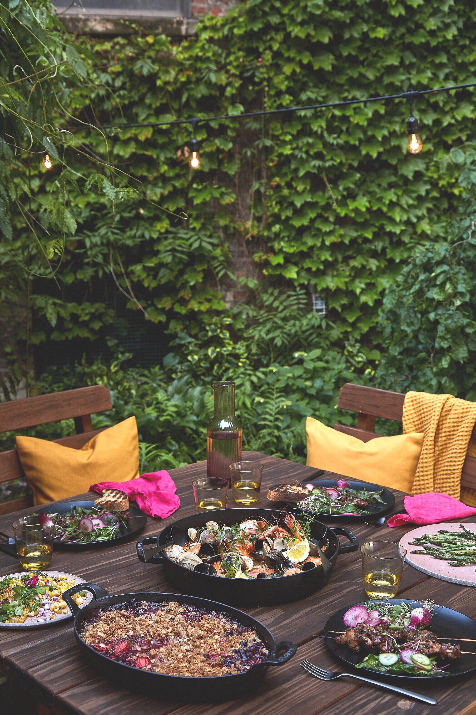 BBQ+Picnic+Photo+Penny+DeLosSantos+Food+Stylist+Judy+Kim+Prop+Stylist++Suzie+Myers