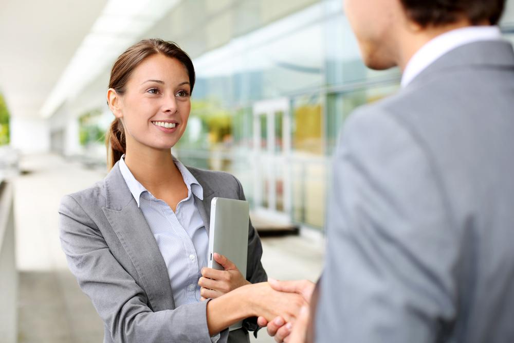shutterstock_113332819_first_impression_handshake.jpg
