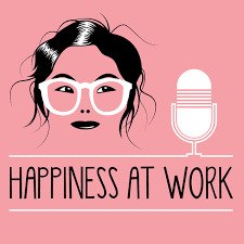Happiness at Work.png
