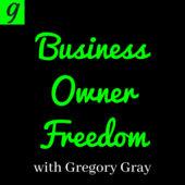 Business-Owner-Freedom.jpg