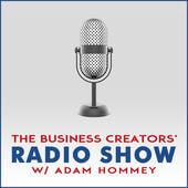 Business-Creators-RAdio-Podcast-Artwork.jpg