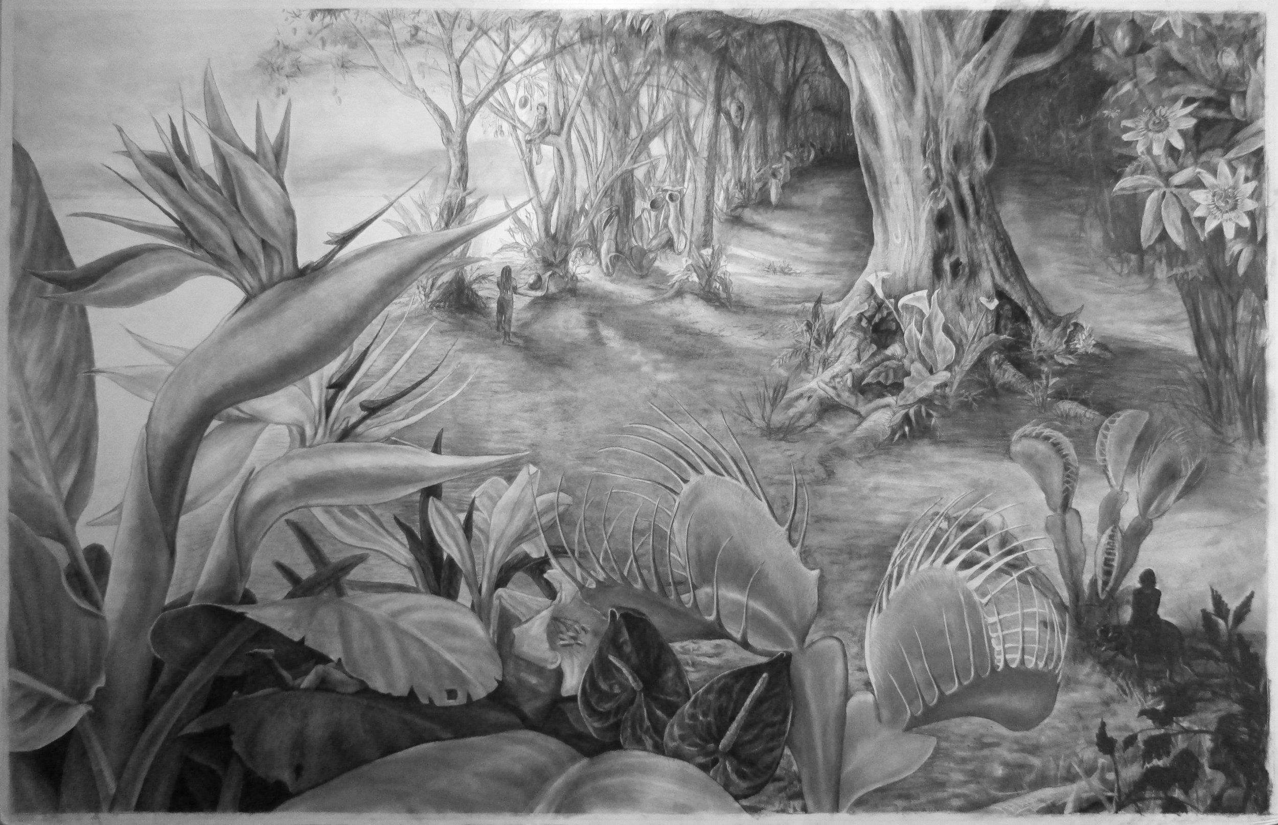 Jungle world.jpg